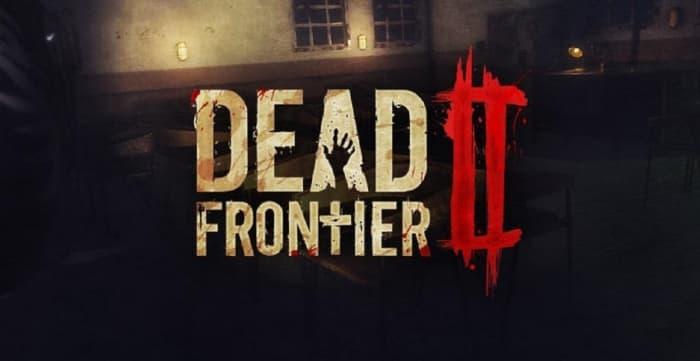 العاب-اون-لاين-مجانا-لعبة-Dead-Frontier