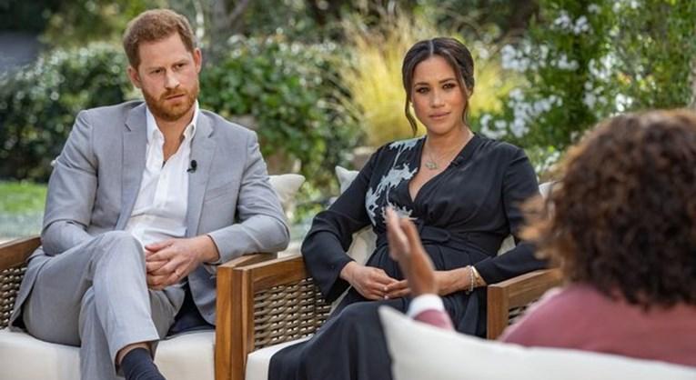 Meghan_Markle-Harryja-kraljevska-obitelj-porodica