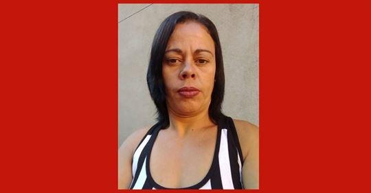 Crueldade Filho Mata a Propria  mãe a tiros  em Caçapava  -  Adamantina Notìcias