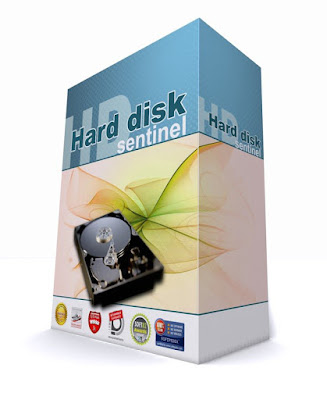 Hard Disk Sentinel Full Version