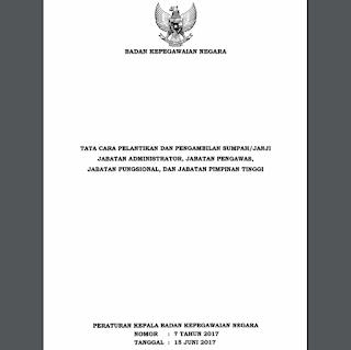 download-perka-bkn-no-7-tahun-2017-pdf