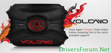 Volcano-Box-Driver-Windows-8.1-64-Bit