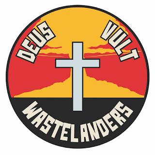 Deus Vult Wastelanders