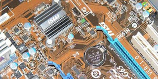 Penyebab Komputer Restart Sendiri Tanpa Peringatan dan Solusinya