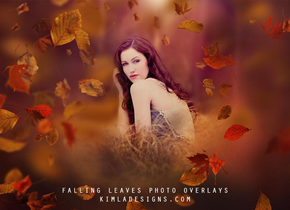 https://1.bp.blogspot.com/-FgnS350R1v8/WeTN7UXiCHI/AAAAAAAADKc/4As1x3pIkHAB99iTH05xhmeJ4G4dDBlaQCLcBGAs/s1600/Falling-Leaves-Photo-Overlays-Kimla-Designs_966003ea-90c4-44b4-961f-81d1128f4894.jpg