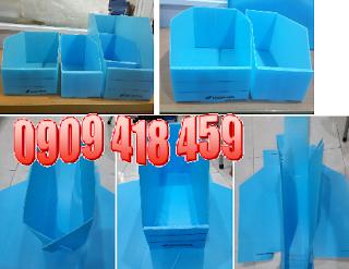Những kiểu thùng nhựa honda lắp ráp