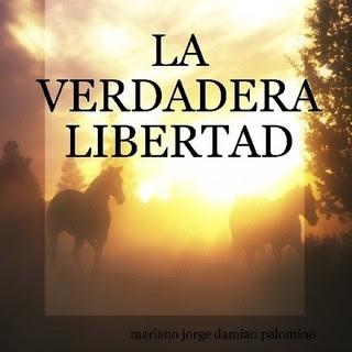 LOS MALES DE LA SOCIEDAD