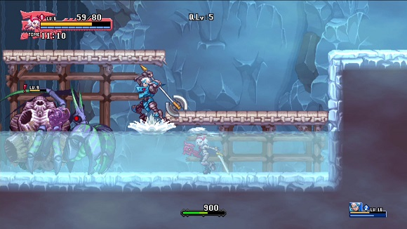 dragon-marked-for-death-pc-screenshot-3