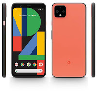 oneplus 8,samsung galaxy s20 ultra,Google Pixel 4a,Google Pixel 4 XL,Xbox Game Pass,Samsung Galaxy Note 20 Ultra,Nubia RedMagic 5G,game pass,pixel 4 google,