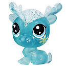 LPS Series 4 Frosted Wonderland Multi-Pack Moose (#No#) Pet