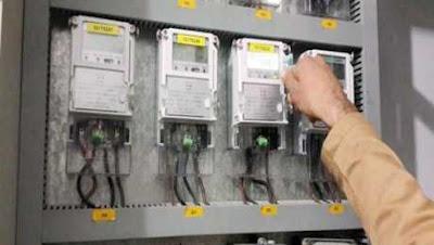 المهلة هتنتهي .. الكهرباء توضح شروط تركيب العدادات الكودية