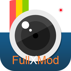 Z Camera VIP APK Full Unlocked for Android