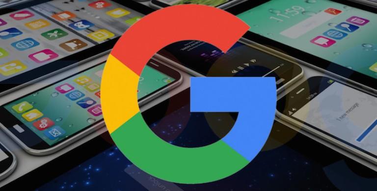 Cara Buat Template Blogger Dengan AMP Google