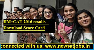 IIM-CAT-2016-results-Score-Card