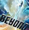 Star Trek Beyond киноны шинэ trailer гарчээ