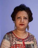 Writes review आपकी समीक्षा : रुनू बरुवा रागिनी [ Writes Review By Roonu Baruva ]