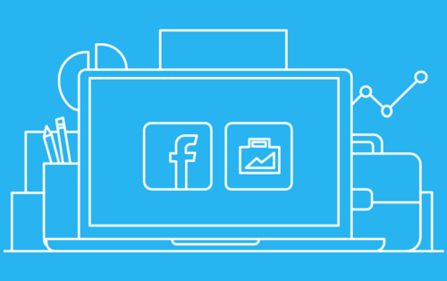 Is a Facebook Business Manager account necessary?