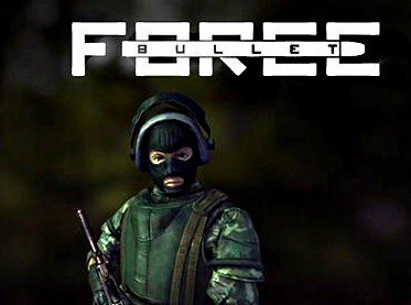Bullet Force Android iOS PC