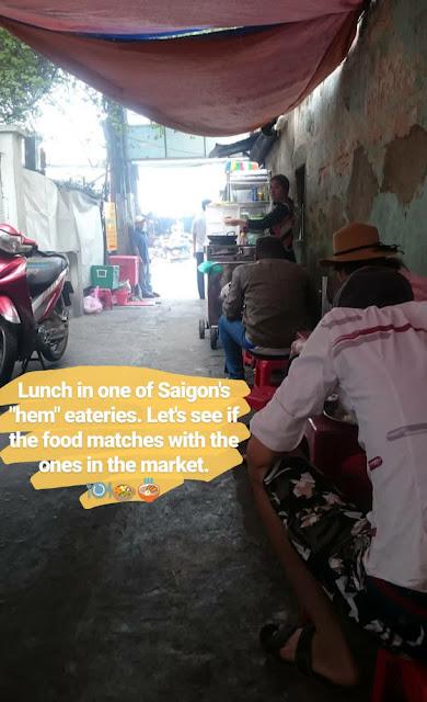 hem eatery vietnam