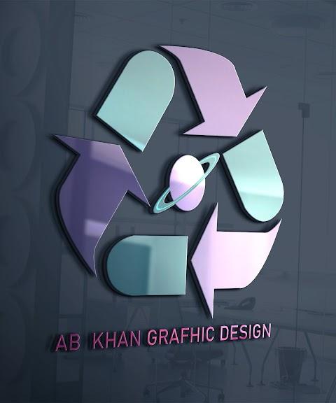 Logo design AB-156