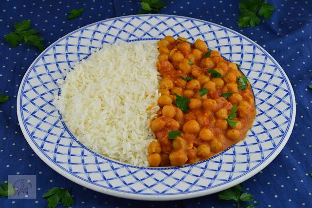 http://www.caietulcuretete.com/2019/10/curry-de-naut-cu-lapte-de-cocos.html