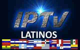 free IPTV Links latino m3u iptv download