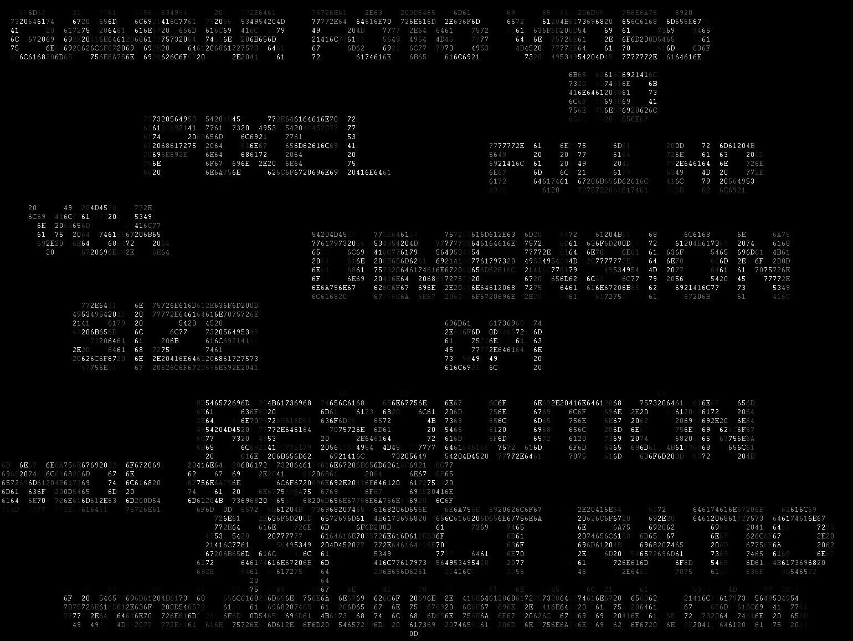 mega pixel artinya
