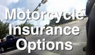 Why Do You Need Motorcycle Insurance