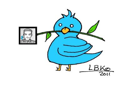 twitter-larry