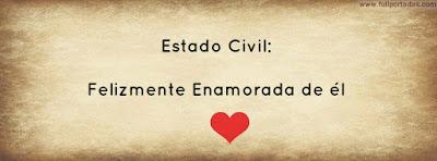 Feliz día de San Valentín 2016 Whatsapp Fb de estado y mensajes,Feliz día de San Valentín 2016 fb mensajes,Día de San Valentín feliz 2016,Día de San Valentín,San valentin,Feliz día de San Valentín 2016 Whatsapp estado.