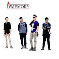Download Lagu D'memory - Baper.Mp3 (3.17 Mb)