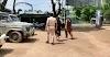 নিখোঁজ স্কুলছাত্রীকে পূর্ব মেদিনীপুর থেকে উদ্ধার করল ভাতার থানায় পুলিশ