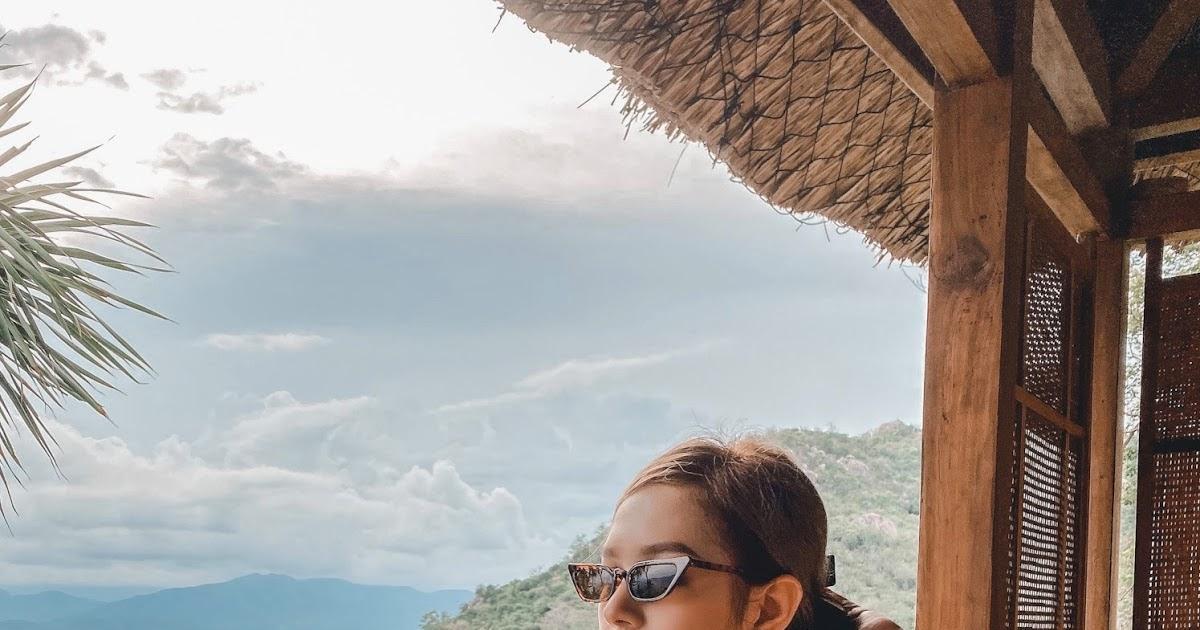 Hot girl….Phạm Thùy Trang (Xoài Non)
