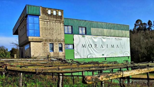La Diputación provincial destina ayudas para cooperativas agroganaderas de las comarcas