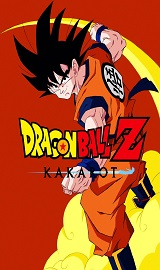 EEq RgsWwAAyZP2 - Dragon Ball Z Kakarot A New Power Awakens-CODEX