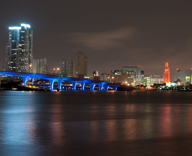 Interesting Facts About Miami