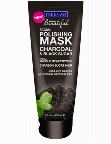 http://www.walgreens.com/store/c/freeman-feeling-beautiful-facial-polishing-mask-charcoal-%26-black-sugar/ID=prod6186492-product?ext=gooBeauty_PLA_Scrubs_Masks_ampersand_Exfoliators_prod6186492_pla&adtype=pla&kpid=sku6164715&sst=c7fd71c7-989b-4d46-9ba2-b2579870605a&kpid=sku6164715