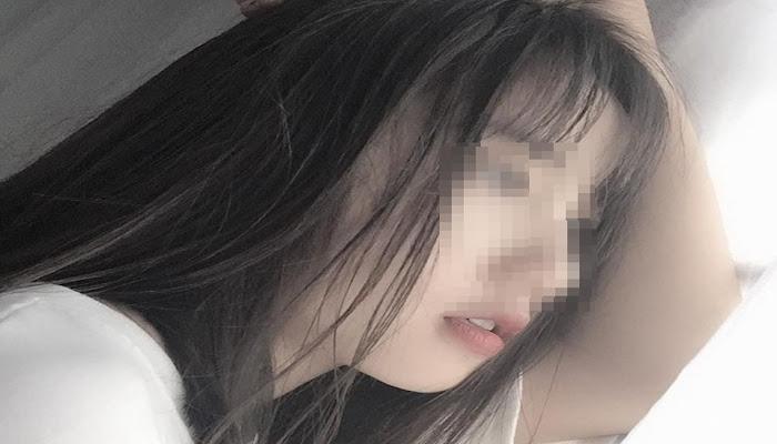 """"""" Tao Có Link """" - Phi Huyền Trang Hotgirl 10X Tiktok Lộ Clip nóng"""