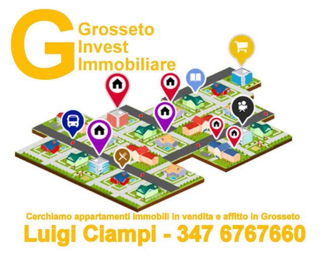 appartamenti quadrilocali, 5vani, 6vani, nei quartieri stadio, gorarella, regioni, pizzetti, pace, centro,