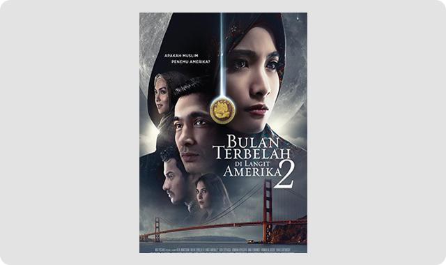 https://www.tujuweb.xyz/2019/06/download-film-bulan-terbelah-di-langit-amerika-2-full-movie.html