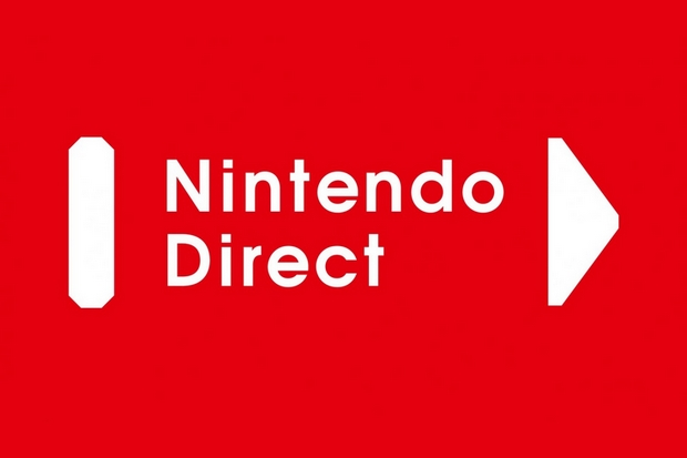 Nintendo Direct: principais novidades da edição de setembro