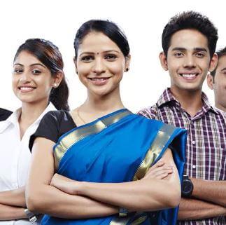 أعلى 10 وظائف مدفوعة الأجر في الهند