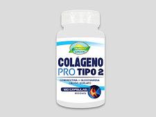Anvisa suspende produtos com glucosamina e colágeno irregulares
