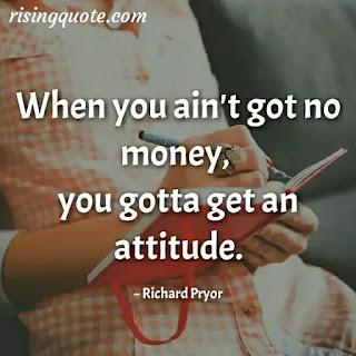 Attitude Status for Whatsapp,Attitude Whatsapp Status