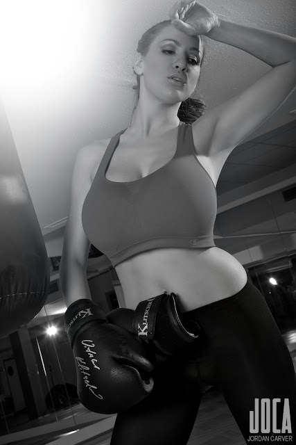 jordan-carver-fight-photo-shoot-image-9
