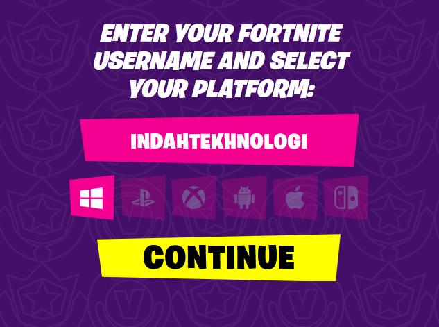 You can get free Vbucks and fortnite skins from Pleasevbucks.com