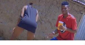 Download Video | Pidde Montanah - Khadija Kopa