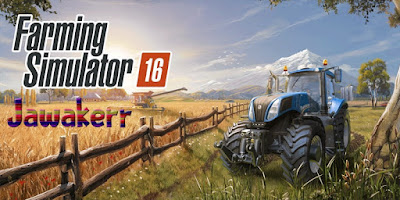 farming simulator,farming simulator 19,farming simulator 2019,farming simulator 17,simulator,farming simulator (video game),farming,farming simulator 19 gameplay,farming simulator mods,farming simulator 19 mods,farming simulator map,farming simulator 2020,how to download farming simulator 20 game,farming simulator gameplay,game,farming simulator game,simulator games,farming simulator 20,farming simulator 18,farming simulator 2017,farming simulator 19 mod,farming simulator new game