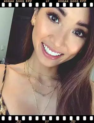 BRENDA SONG biografie varsta zodie instagram iubita lui macaulay culkin