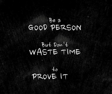 motivational-life-quotes-telugu